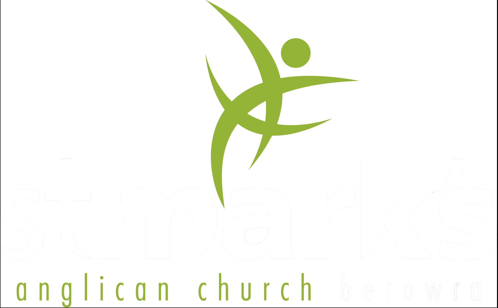 St Marks Berowra